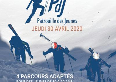 Flyer 2020 – FR